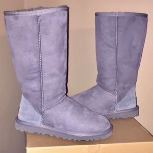 dc598bf87e3 Women Used Ugg Boots For Sale on Poshmark